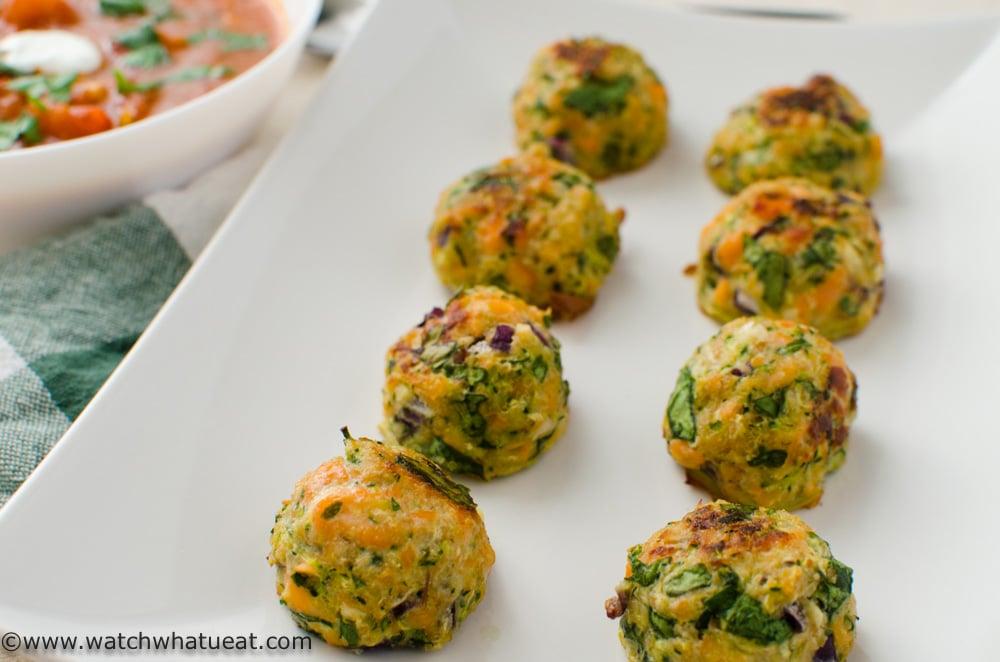 baked-salmon-meatball-2